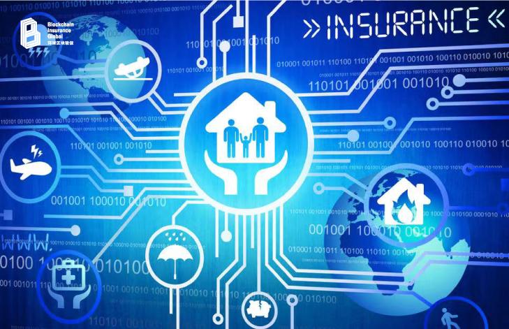 A Comprehensive Insurance Platform – Blockchain Insurance Global