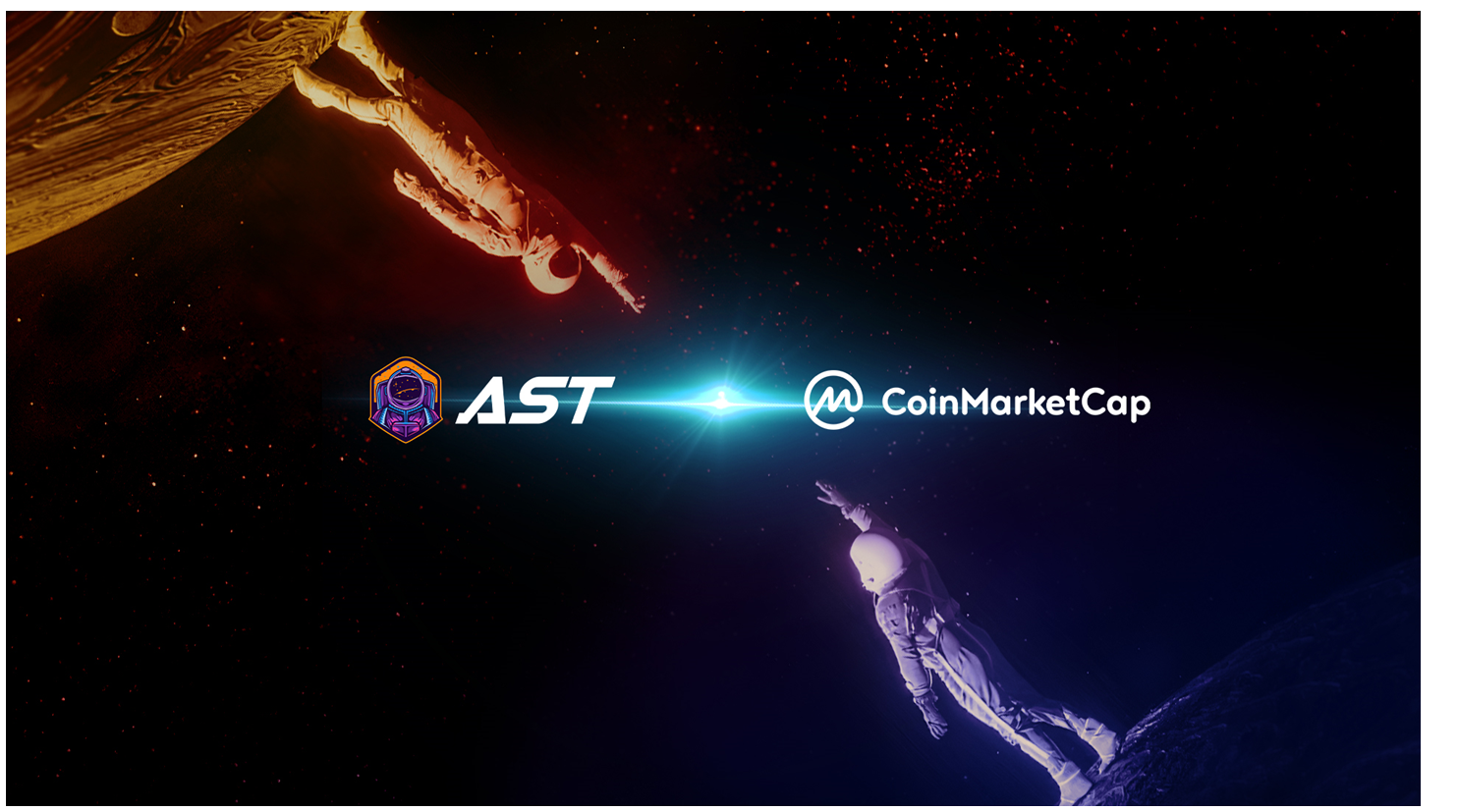 AST. Finance: When the Yield Aggregator meets GameFi - Detailed analysis of Jswap's first yield aggregator + GameFi Meta-universe project on Okex Chain